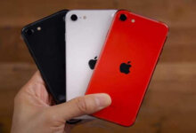 Photo of 修復iPhone啟動錯誤的簡單方法