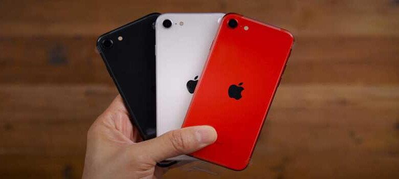 iPhone啟動錯誤