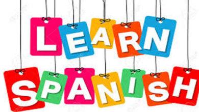 Photo of 學習西班牙語的10個最佳Android應用程式