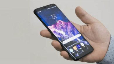 Photo of 適用於Android的7個最好電池應用程式