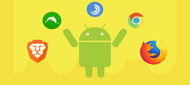 android-browsers-apps