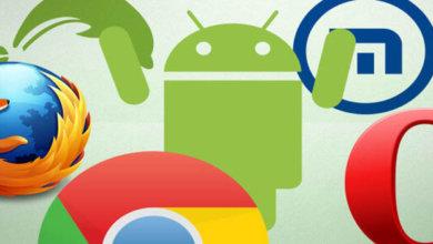 Photo of 如何在Android上查看私人瀏覽歷史記錄