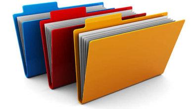 Photo of 適用於Android的十大檔案瀏覽器:檔案瀏覽器和檔案管理應用程式