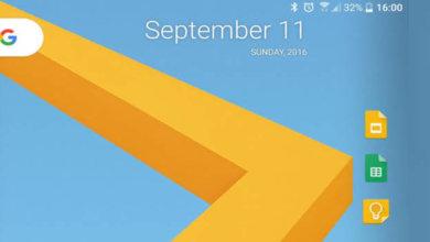 Photo of 適用於Android的9款最佳鎖屏應用程式和鎖屏更換應用程式
