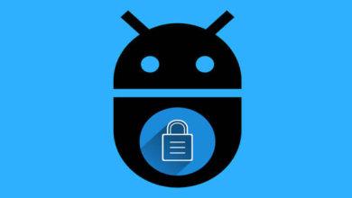 Photo of 適用於Android的10款最佳安全應用