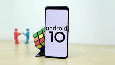 Photo of 適用於Android的10個最佳工具和功能應用