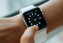 Photo of Apple Watch卡在標誌上–解決方法