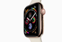 Photo of 12种修复Apple Watch无法安装watchOS更新的方法
