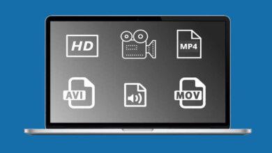 Mac 專屬視訊轉檔軟體