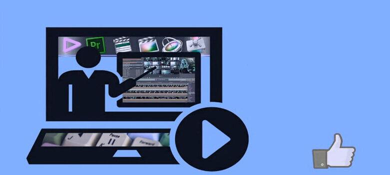 最佳影片剪輯軟體