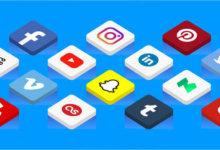Photo of 23個Android最佳社交媒體應用