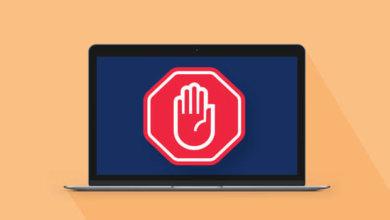 Photo of 如何封锁Mac上的網站