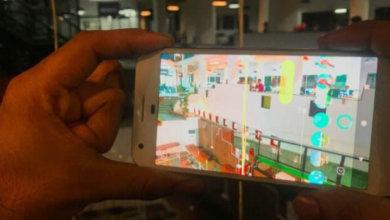 Photo of 適用於Android的14款最佳相機應用