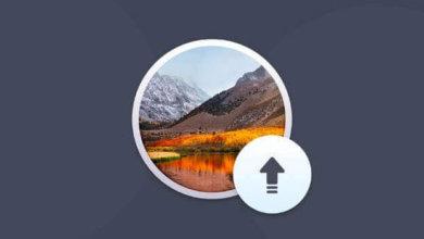 Photo of 如何在macOS上檢查系統更新