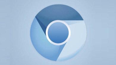 Photo of 如何在Mac上卸載Chromium