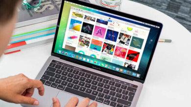 Photo of 如何清理Mac:找到最方便的方法