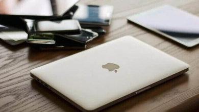 Photo of 如何清理Mac上的開機磁片