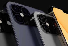 Photo of iPhone12常見的10個問題及解決方法
