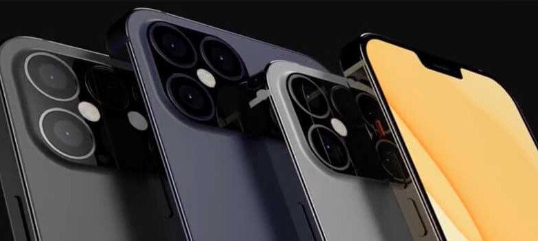 iPhone12常見的10個問題