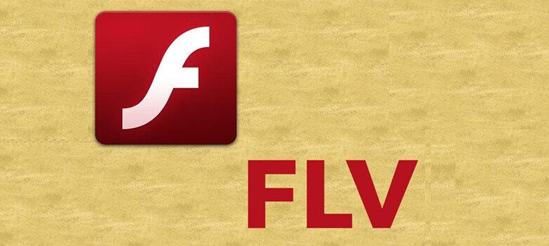 FLV轉換為WMV