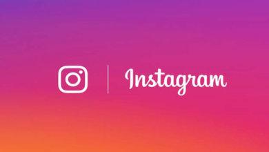 Photo of 無法重新整理Instagram上動態?9種簡單的修復方法