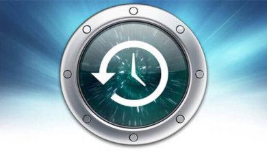 Photo of 如何刪除Mac上的Time Machine備份