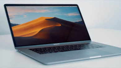 Photo of 如何下載Mac OS Mojave公開測試版