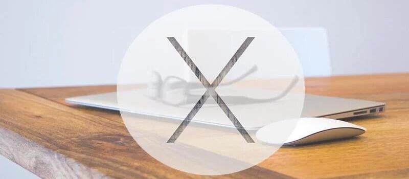 Photo of 如何下載舊的Mac OS X和macOS版本