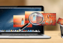 Photo of 如何在Mac電腦上查找和删除重複照片