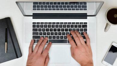 Photo of 8款增强Finder功能的最佳Mac應用