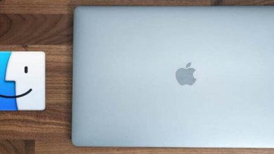 Photo of 9個在Mac上更有效地使用Finder的提示