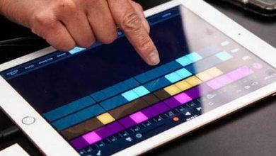 Photo of 適用於您的第一款iPad的10款最佳應用