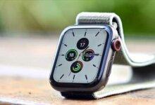Photo of 如何解決Apple Watch數據同步問題