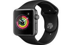 Photo of Apple Watch無法配對時的6種修復方法