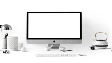 Photo of 我的Mac無法啟動或引導:如何修復白蘋果