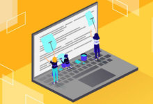 Photo of 如何在Mac上重繪DNS快取