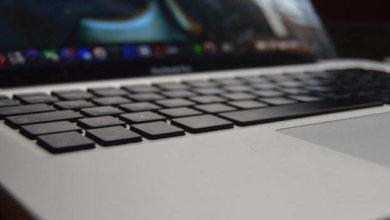 Mac上釋出儲存空間