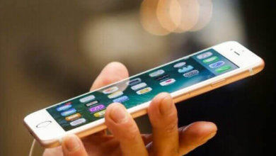 Photo of 如何遠程查看孩子iPhone手機上的通話記錄