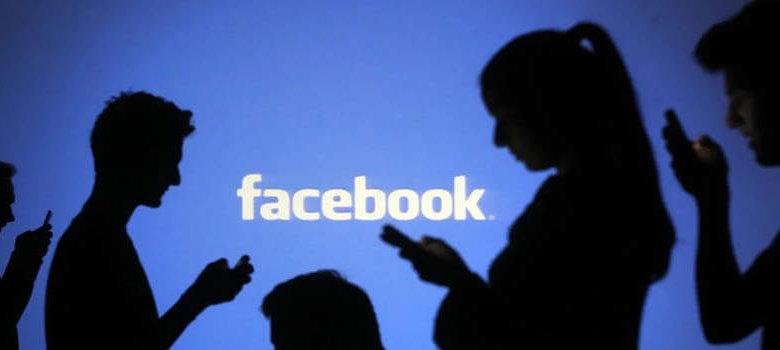 Facebook帳號 破解