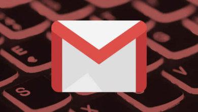 Photo of 6種破解Gmail帳戶的方法