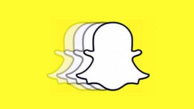 Photo of 如何破解Snapchat帳號指南