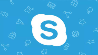 Photo of 如何輕鬆监控Skype訊息,照片,視頻,通話