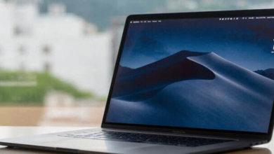 Photo of 具有獨特功能的5個最佳Mac影像檢視器應用程式