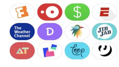 Photo of 適用於iPhone和iPad的最佳iMessages應用程式:暢享前所未有的訊息溝通