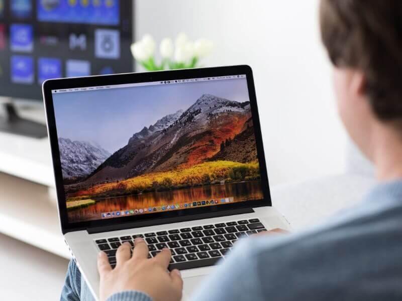 Photo of 如何在Mac上新增文字大小