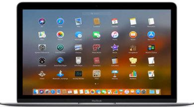 Photo of 如何在Mac上安裝和卸載軟體