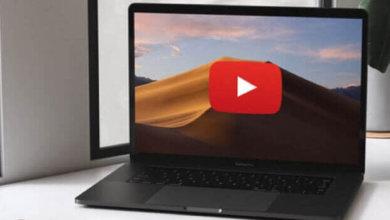 Photo of 如何在Mac上安裝YouTube-dl