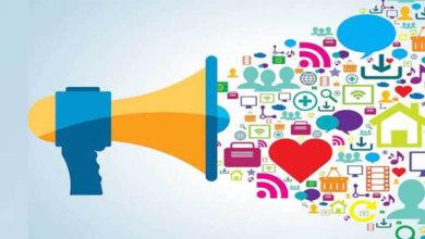 Photo of 適用於iPhone和iPad的十大社交媒體應用