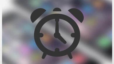 Photo of 適用於iPhone的10款最佳鬧鐘應用程式