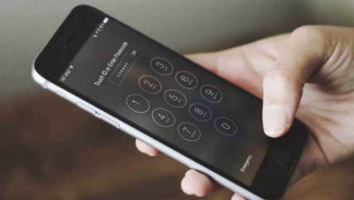 Photo of 使用這5款iPhone安全應用保護您的隱私